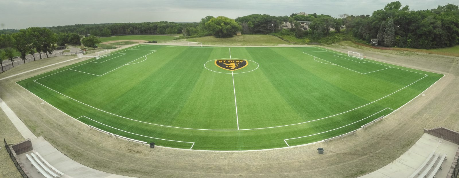 Soccer-Field-050