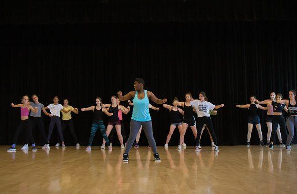 dance6-L
