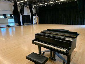 studio1-300x225