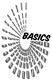 Basics Logo