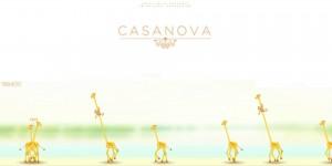 Cropped hi-res Casanova