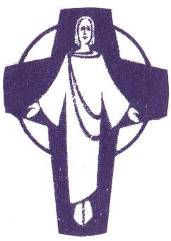 CWTA 2002 Logo