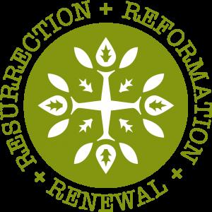 CWTA 2016 Logo