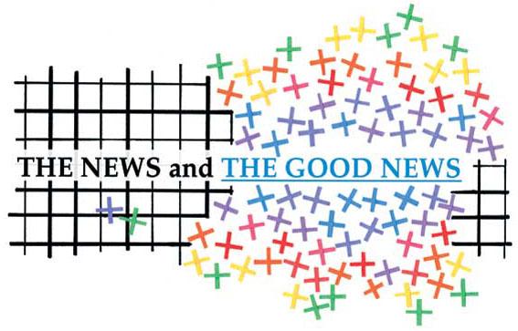 2010_CWTA_logoWEB