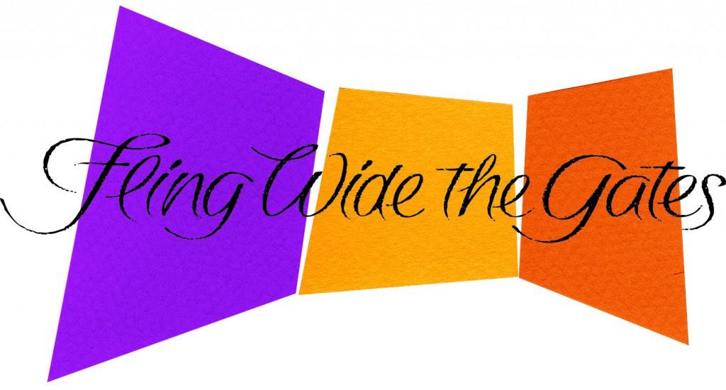 CWTA 2008 Logo