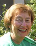 Joanne Rodland