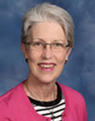 Beth Shugart