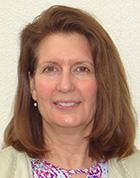 Linda Kerker