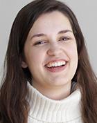 Rebecca Beam