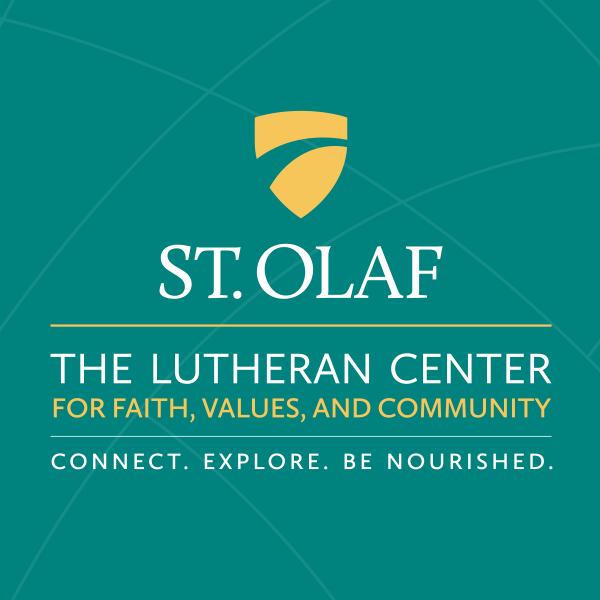 cwta-lutheran-center-image
