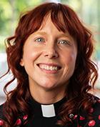 Katherine Fick