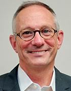 Mark Lawson