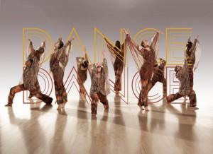 DanceAWR-sm