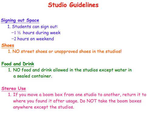 studioguidelines2