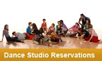 studioreservations