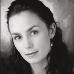 Jennifer Bader