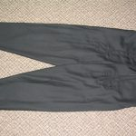 36-2007