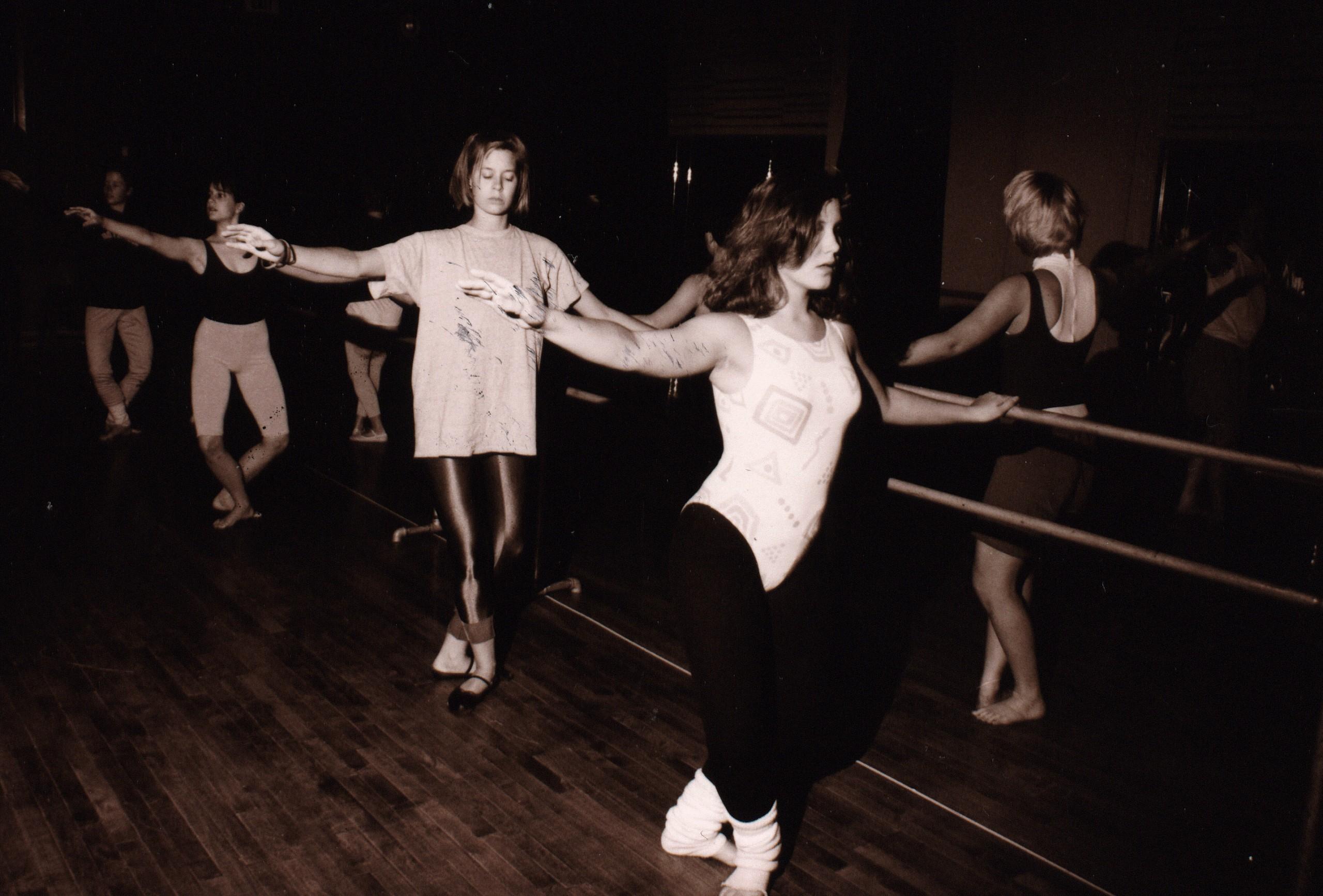 balletclass_4barre600