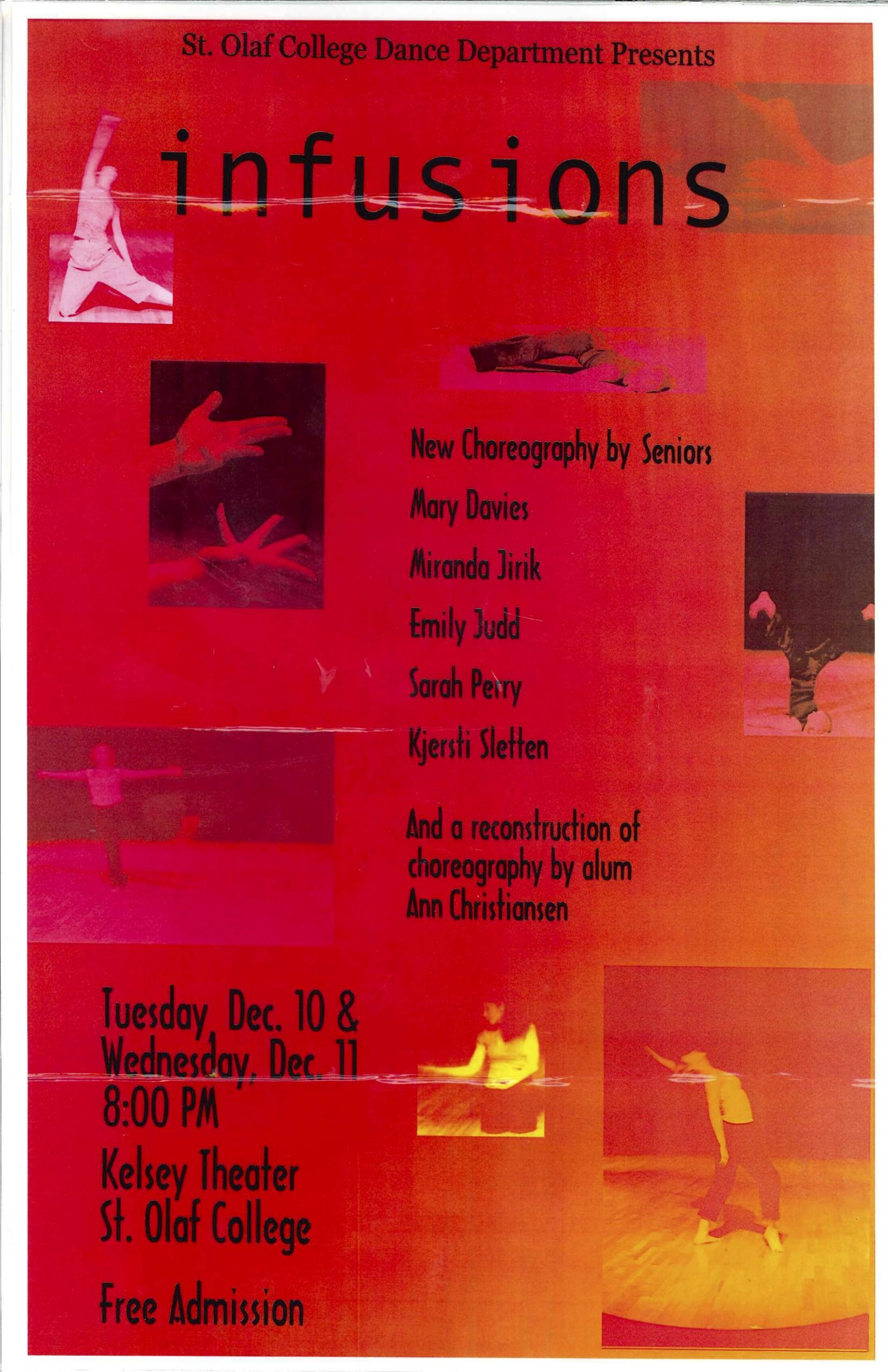 2002-03_dance_sdc_poster-min