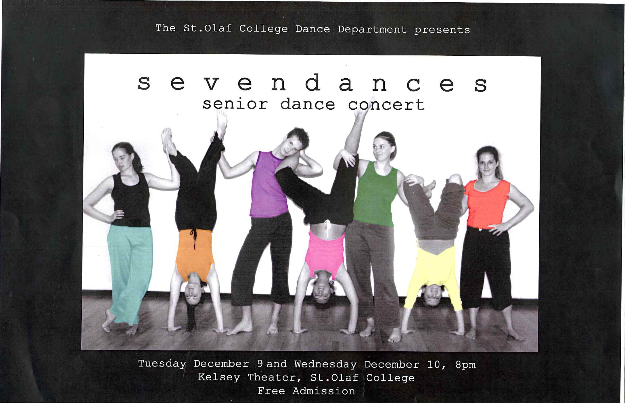 2003-04_dance_sdc_poster-min