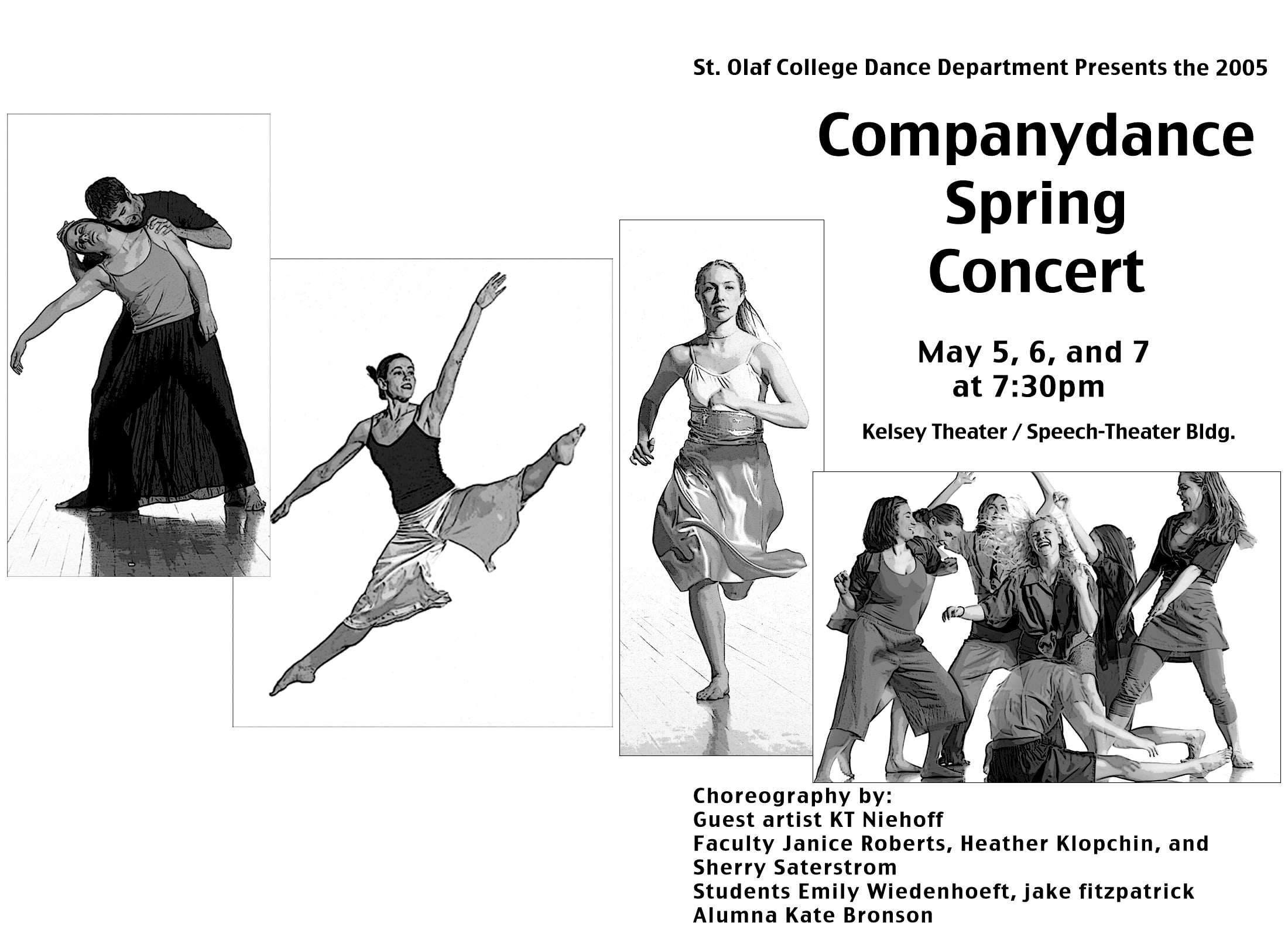 2004-05_dance_cd_program cover-min