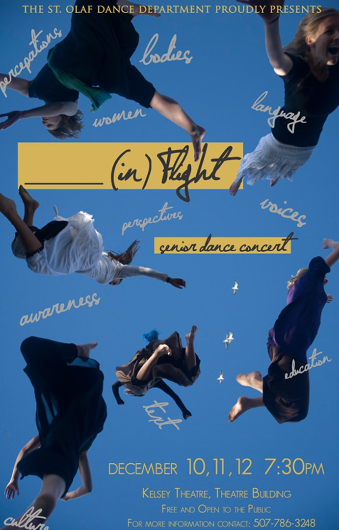 2009-10_dance_sdc_poster-min