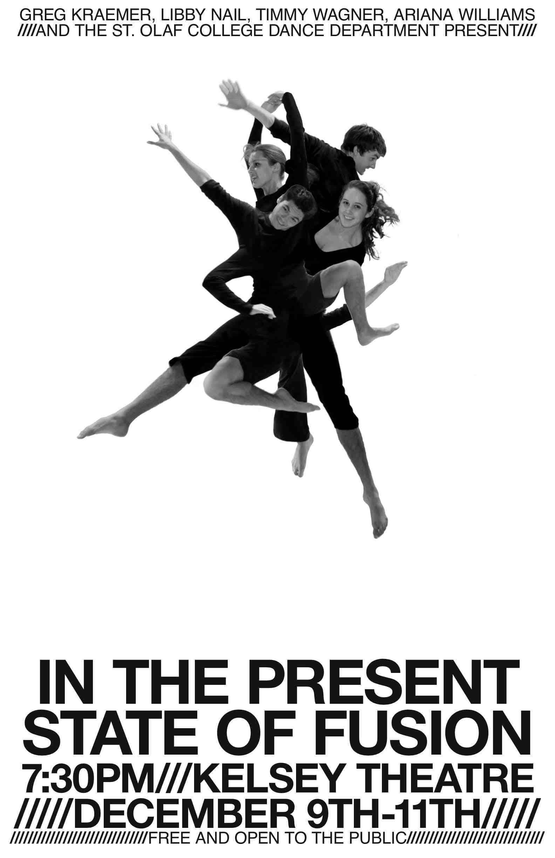 2010-11_dance_sdc_poster-min