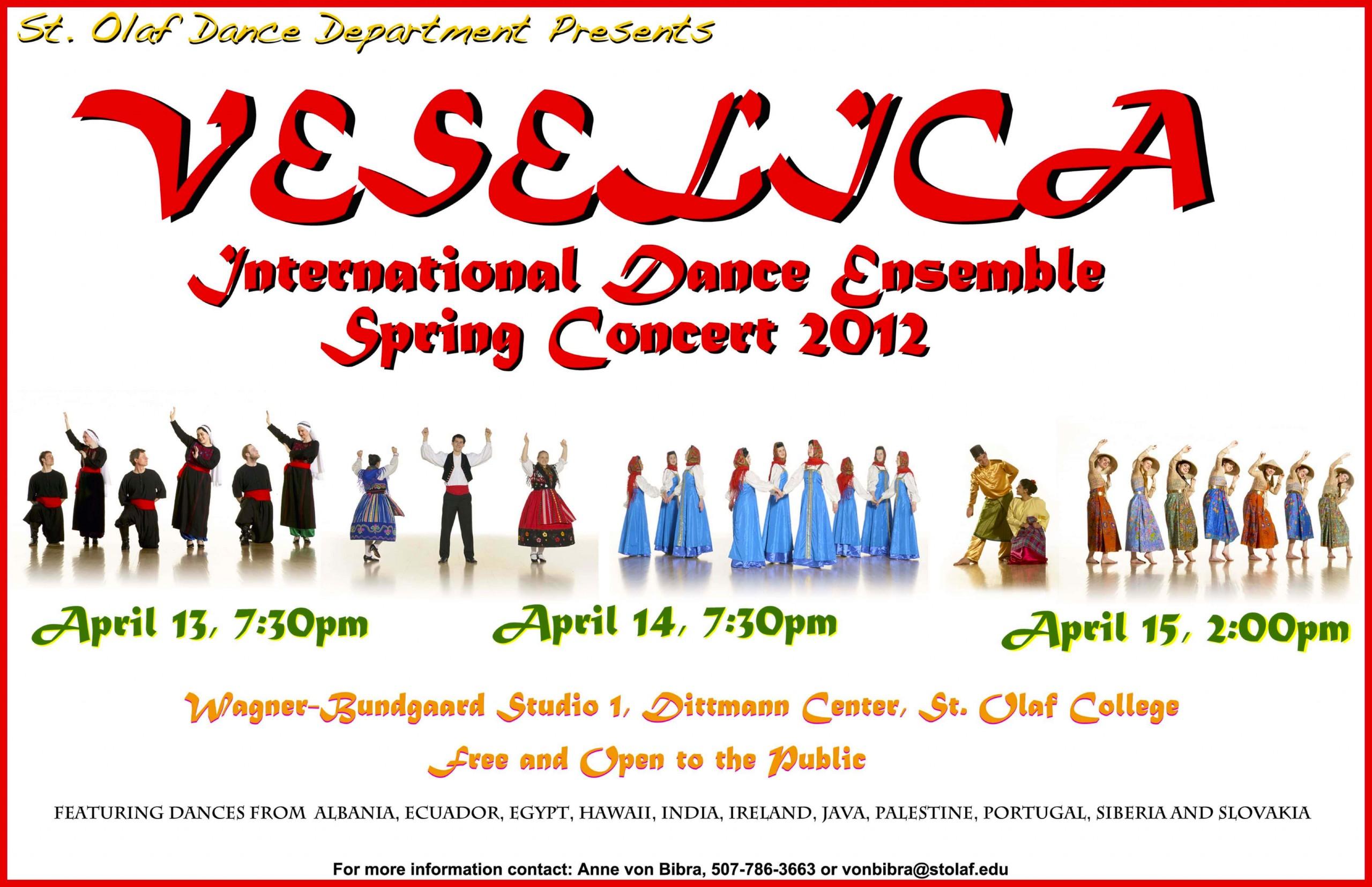 2011-12_dance_ves_poster-min