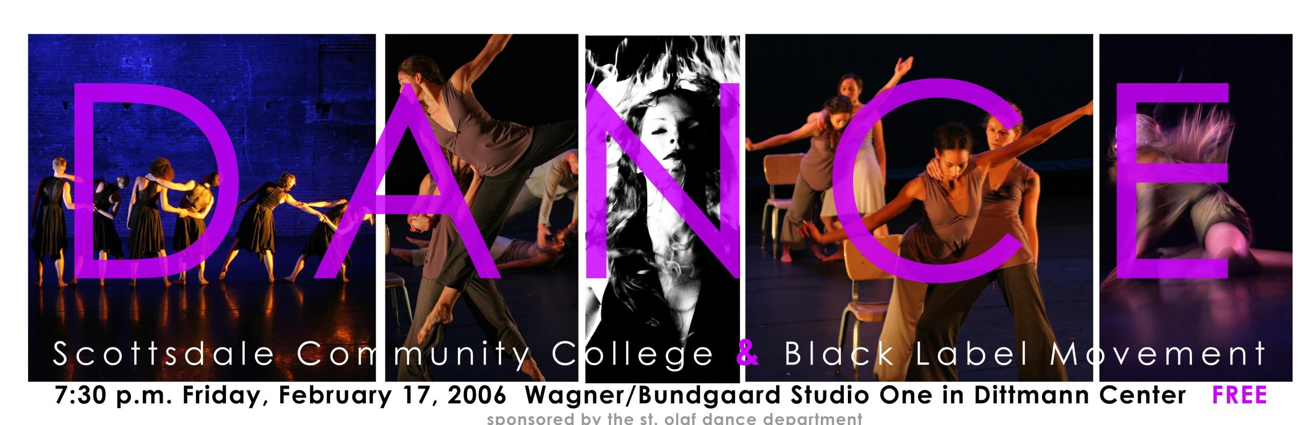 2005-06_dance_ga_blm_Poster-min