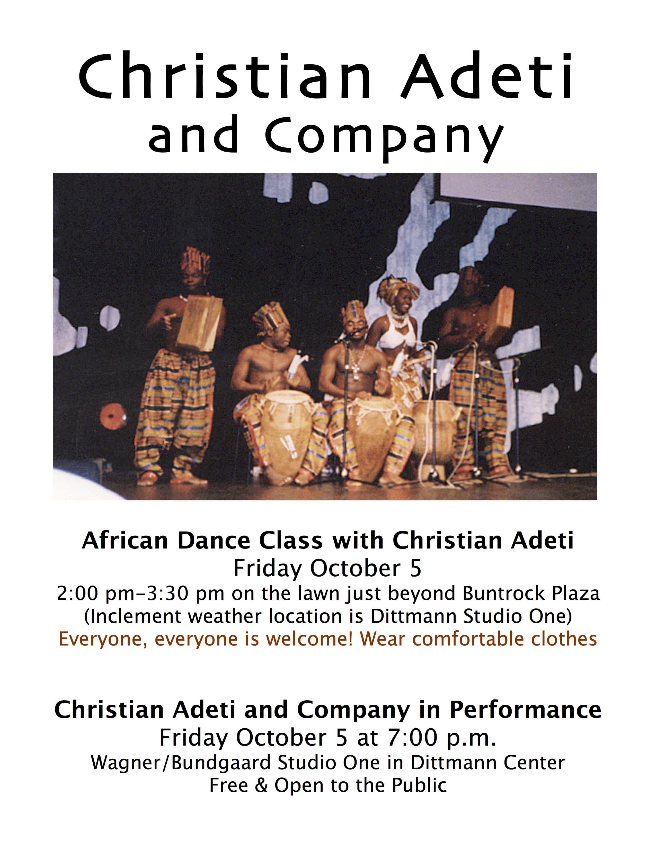 2007-08_dance_ga_Christian Adeti_poster-min