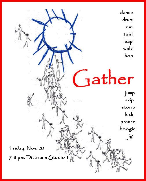 2009-10_dance_gather_poster-min