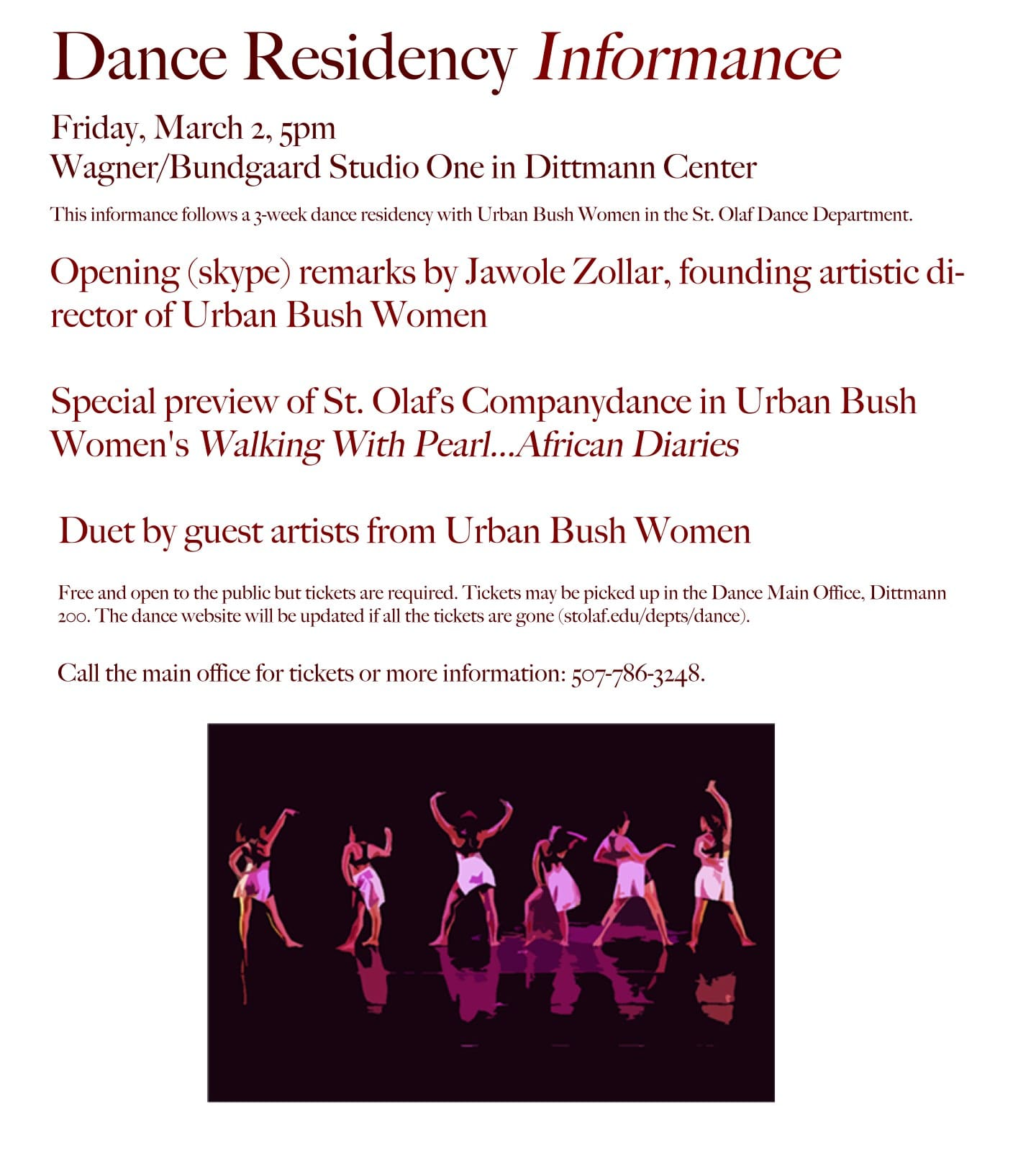 2011-12_dance_ga_ubw_poster-min