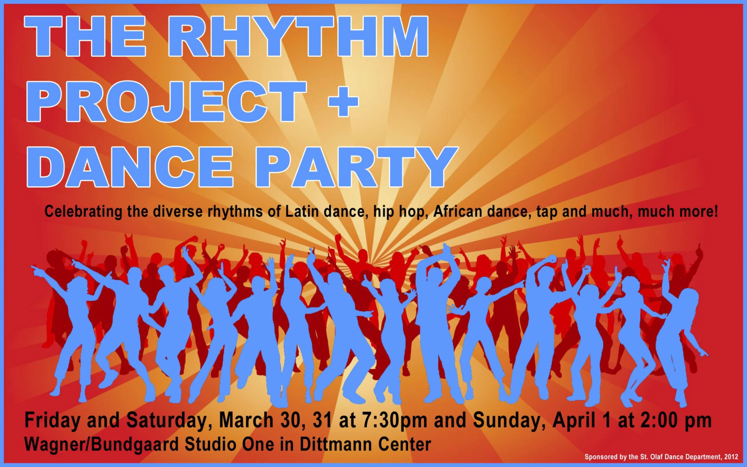 2011-12_dance_rp_poster-min