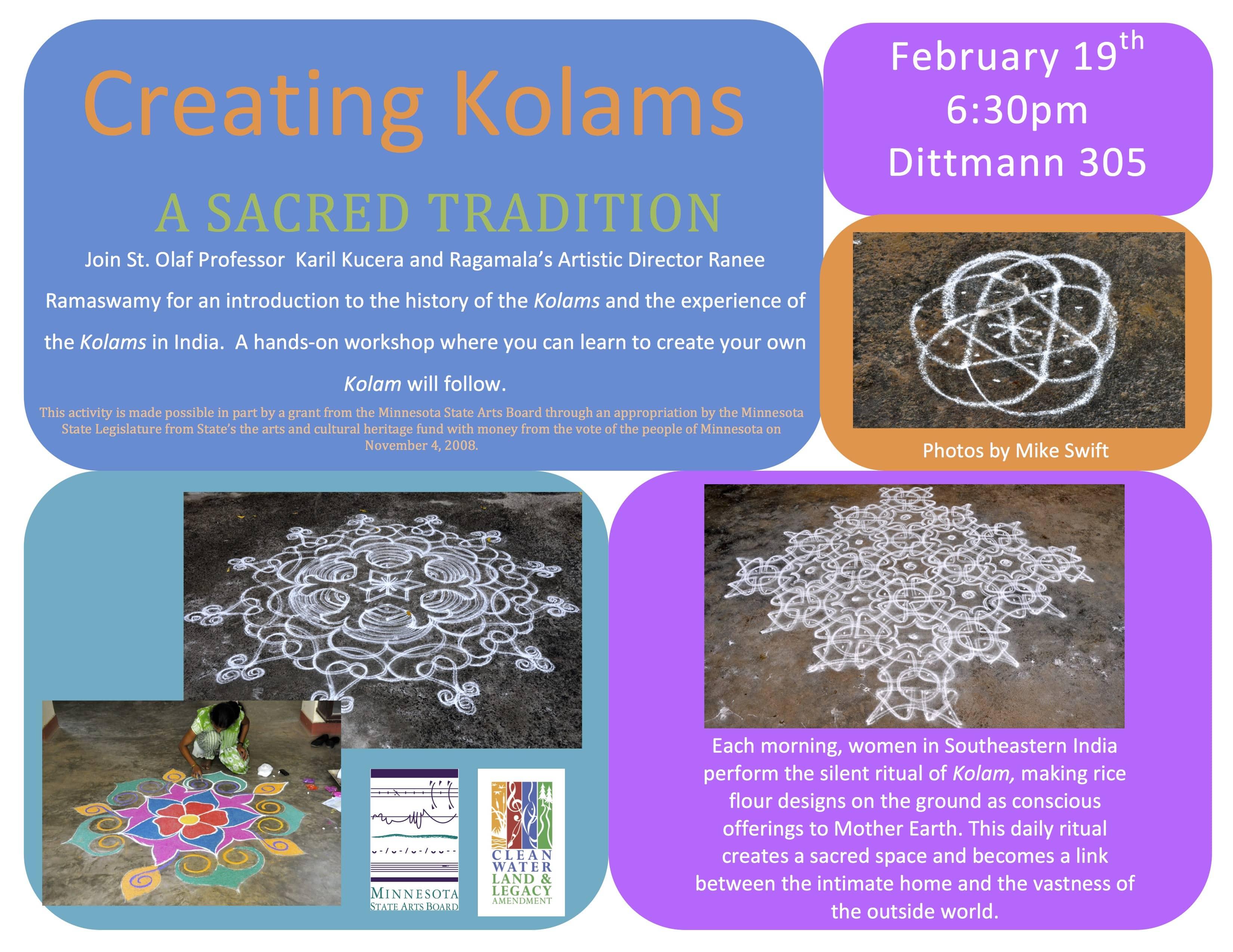 2012-13_dance_ga_ragamala_Kolam poster-min
