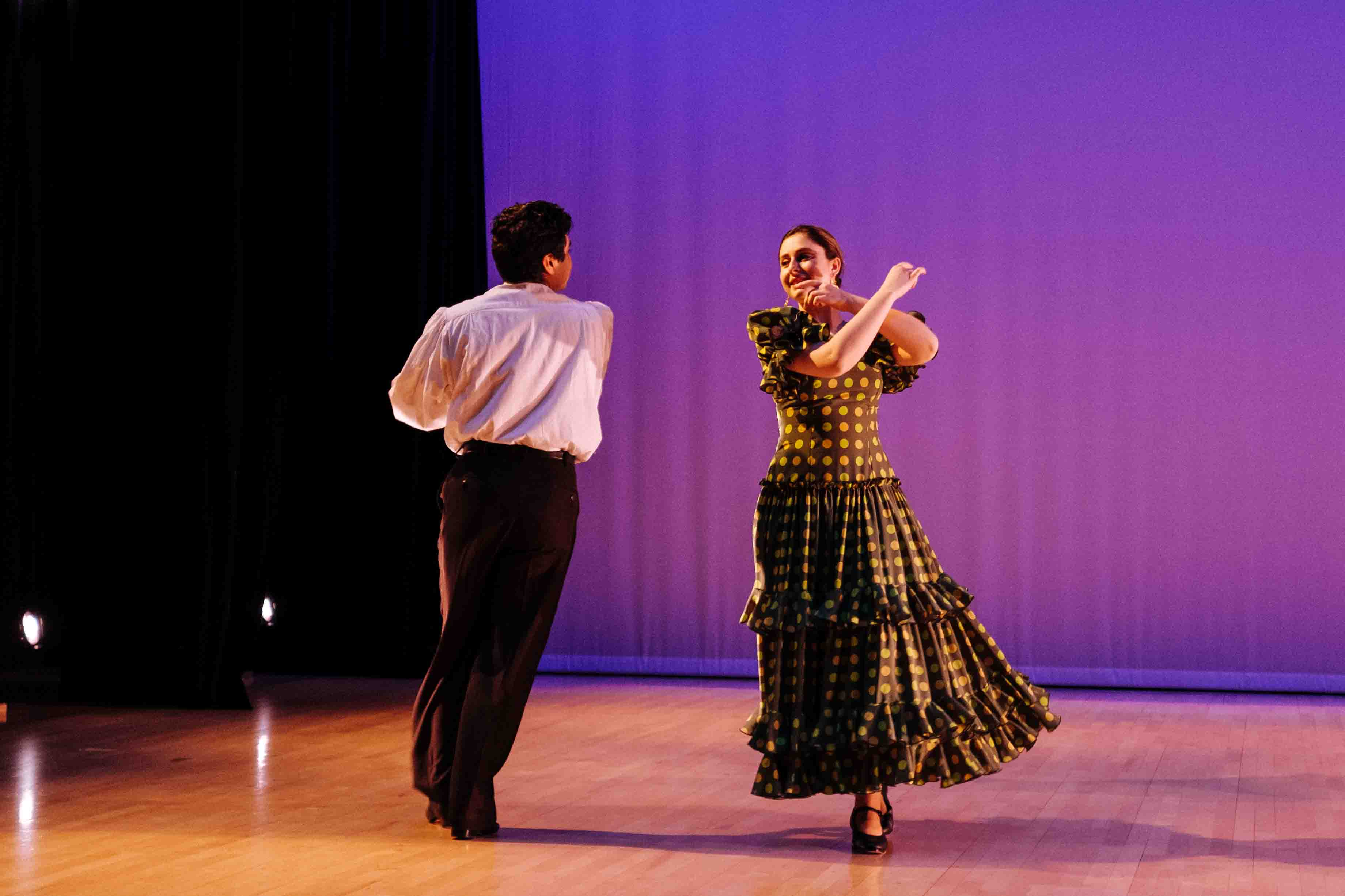 Veselica 2018 Photo Gallery – Dance Photo Galleries