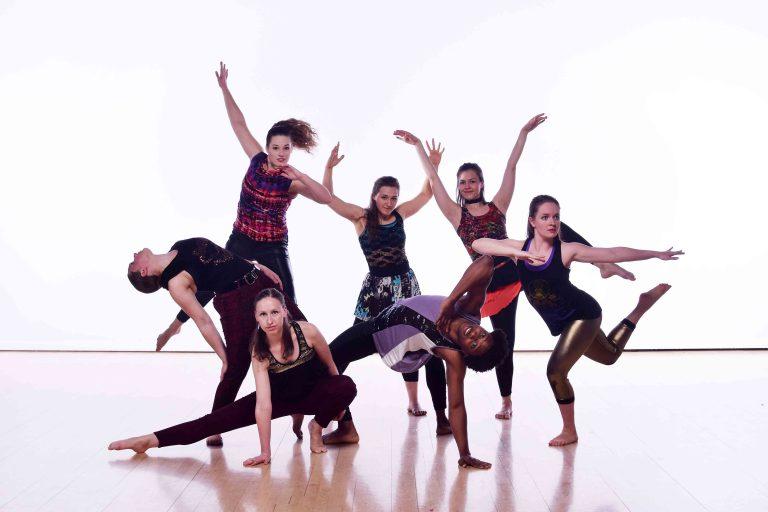 Copy of Dance02 (1)