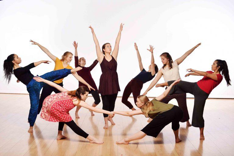 Copy of Dance15 (3)