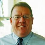 Greg Kneser
