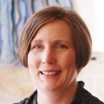 Pamela McDowell