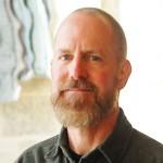 Tim Schroer