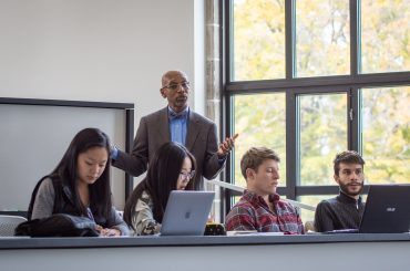 faculty_teaching