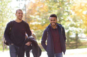 students_walking2