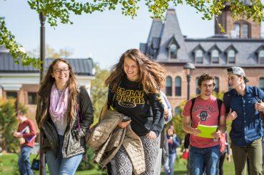 students_walking4
