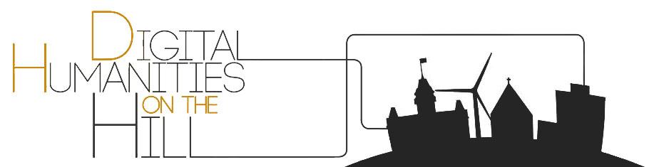 DHH_header_web darker letters