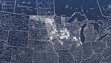 Norlie-settlement-map-for-slider-zoomed
