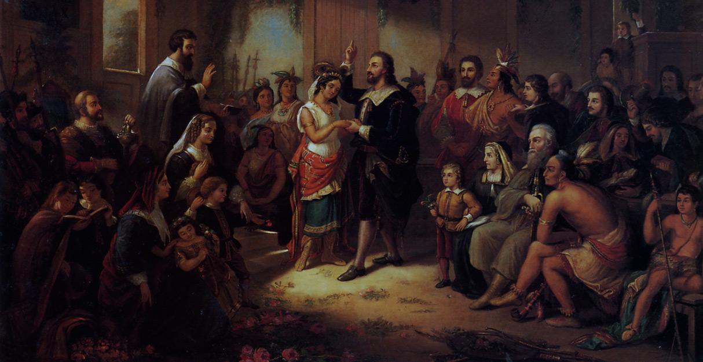 Pocahontas-cropped
