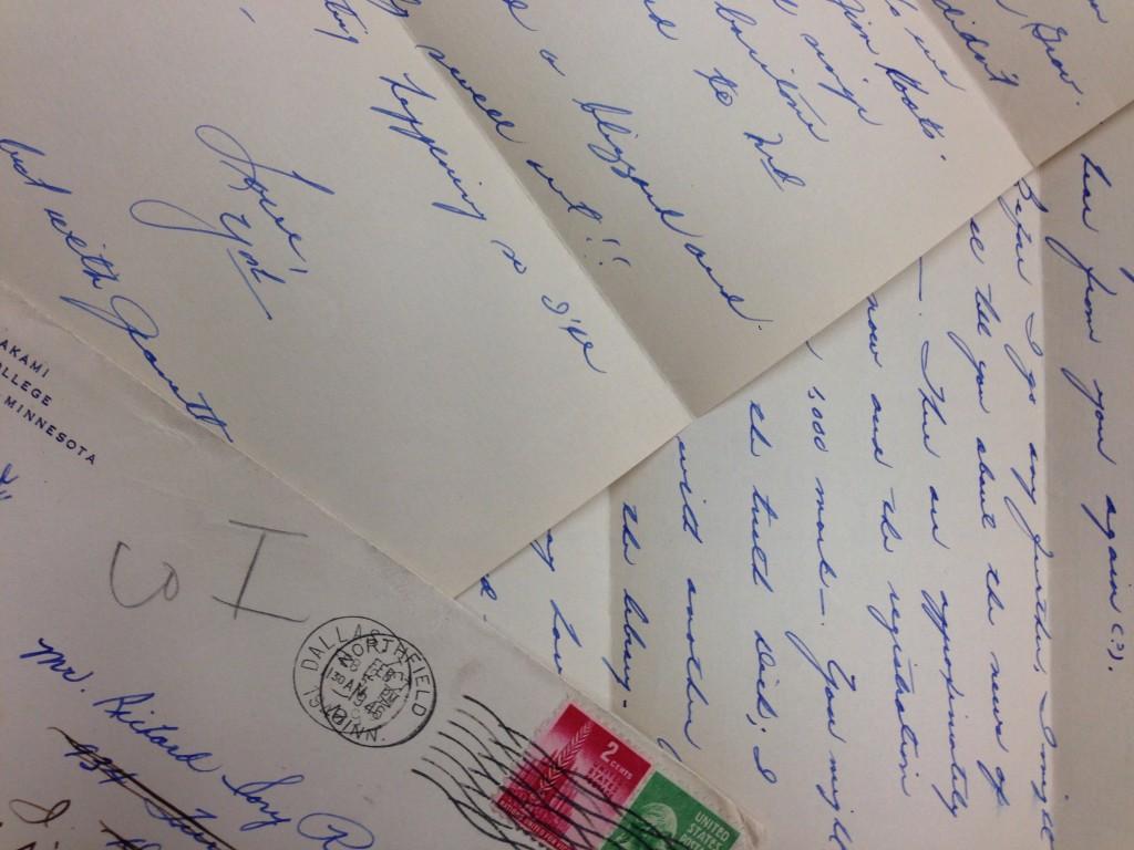 Yosh-Letter-1946c-1024×768