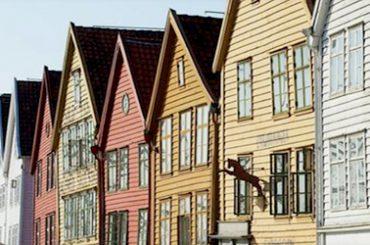 Norwegian houses_440x250