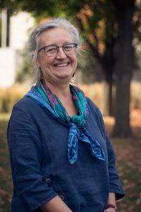DeAne Lagerquist