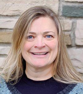 Kari Lie Dorer